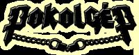 Pokolgép logo