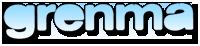 The Grenma logo