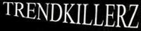 Trendkillerz logo
