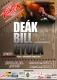 2010. 01. 15: Deák Bill Gyula