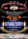 2010. 01. 16: Stonedirt