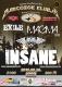 2010. 03. 26: Insane