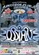 2010. 04. 23: Ossian
