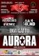 2010. 05. 08:  Auróra