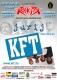 2010. 05. 15: KFT