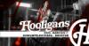 2020. 03. 07: Hooligans
