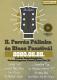 2020. 02. 22: Los Peligrosos Gentlemen (ESP)