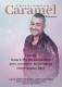 2018. 11. 17: Caramel élő koncert