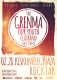 2015. 02. 28: The Grenma
