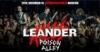 2018. 12. 15: Leander Kills