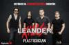 2020. 10. 30: Leander Kills