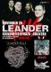 2016. 11. 26: Leander