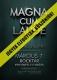 2015. 03. 07: Magna Cum Laude