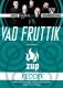 2015. 05. 16: Vad Fruttik