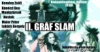 2018. 02. 02: Slam Poetry