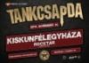 2014. 11. 14: Tankcsapda