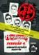 2017. 02. 04: Hooligans