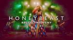 2020. 05. 30: Honeybeast
