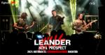 2021. 10. 22: Leander Kills
