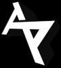 Akkezdet Phiai logo