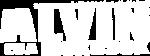Alvin és a Mókusok logo