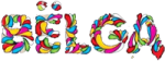 Bëlga logo