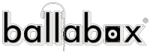 Ballabox logo
