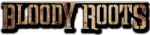 Bloody Roots logo