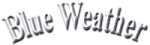 Blue Weather logo