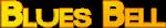Blues Bell logo