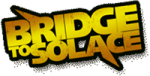 Bridge To Solace logo