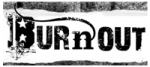 Burnout logo