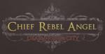 Chief Rebel Angel logo