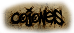 Cojones logo