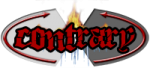 Contrary logo-2
