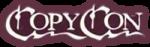Copy Con logo