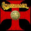 Crossholder logo