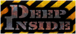 Deep Inside logo