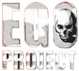 Ego Project logo