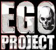 Ego Project logo