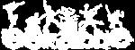 Eskabbe logo