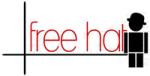 Free Hat logo