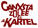 Ganxta Zolee logo