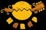 Harap logo
