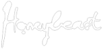 Honeybeast logo