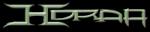 Horda logo