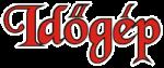 Időgép logo