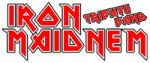 Iron Maidnem logo
