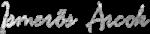 Ismerős Arcok logo