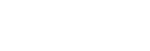 Kötelező Közhelyek logo